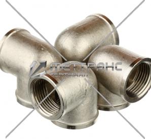 Угольник для труб в Барнауле