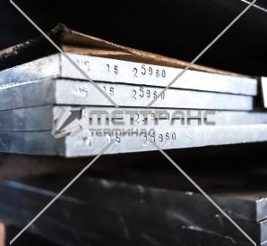 Плита алюминиевая в Барнауле