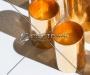 Втулка латунная в Барнауле № 6