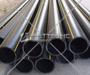 Труба полиэтиленовая ПЭ 110 мм в Барнауле № 2