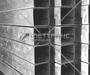 Труба профильная 120х120 мм в Барнауле № 2