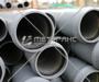 Труба канализационная 100 мм в Барнауле № 2