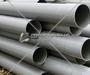Труба канализационная 150 мм в Барнауле № 6