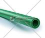 Труба полипропиленовая 32 мм в Барнауле № 2