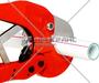 Труба полипропиленовая 50 мм в Барнауле № 4
