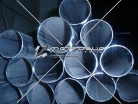 Труба профильная 40х25 мм в Барнауле № 7