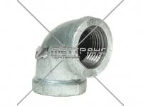 Водяной конвектор отопления в Барнауле № 7
