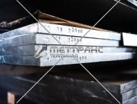 Панель алюминиевая в Барнауле № 1