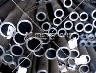 Труба стальная бесшовная в Барнауле № 7