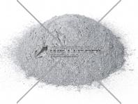 Порошок алюминиевый в Барнауле № 7