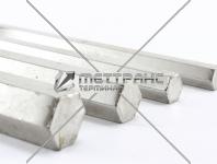 Круг алюминиевый в Барнауле № 1