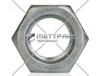 Заглушка диаметром 50 мм в Барнауле № 1