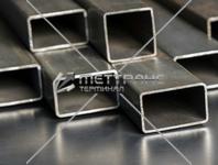 Лист стальной рифленый в Барнауле № 7