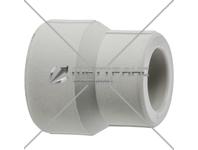 Труба полипропиленовая 50 мм в Барнауле № 7